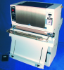 Rollbag™ Fill and Seal Machine -- Model 1055