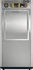Power Door Steam Heated Autoclave -- PS/RSV/SH350