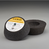 Aluminum Oxide-Silicon Carbide Abrasive Blend -- Portable Snagging Wheels