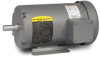 ABB IEC Low Voltage Motors -- Cast Iron