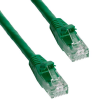Modular Cables -- MP-64RJ45UNNG-008-ND -Image