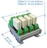 Interface Modules -- 8949.2N -Image