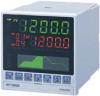 Digital Program Controller -- KP1080C000
