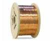 Solid CUPONAL™ Wire - Image
