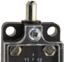 Miniature Limit Switch -- ES 50