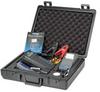 Battery Analyzer -- CTA-4000