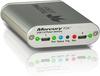 USB 2.0 Type-C Protocol Analyzer -- Mercury T2C