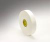Double Coated Polyethylene Foam Tape -- 4466W -Image