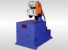 Metal Cutting Machine -- YL-400VO