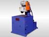 Circular Saw Cutoff Machine for Metal Stock -- YL-400VO -Image