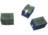 0.23uH, 10%, 0.2mOhm, 43Amp Max. SMD Power bead -- SL40307A-R23KHF -Image