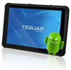 """8"""" Slim Rugged Tablet -- TRT-A5380-08S -- View Larger Image"""
