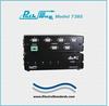 DB-9 A/B/C/D Switch -- Model 7385 -Image