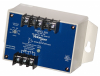 Voltage Monitoring Relays -- 35020029