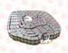SAPPHIRE TECHNOLOGY 06B-2X10 ( ROLLER CHAIN, 10FT LENGTH ) -Image