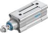 ISO cylinder -- DSBC-50-40-PPSA-N3 -- View Larger Image