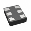 Oscillators -- 1473-SIT3373AI-2B2-28NG345.600000X-ND -Image