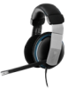 Corsair Vengeance 1500 Dolby 7.1 Gaming Headset -- CA-9011112-WW