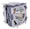 Replacement Lamp for LP1200 -- SP-LAMP-LP12