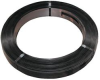 High Strength Steel Strapping & Seals -- SSEAL-58