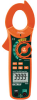 RMS AC Clamp Meter -- MA620