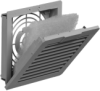 EFA Series Exhaust Filters - Image