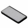 Temperature Sensors - PTC Thermistors -- 223-1196-ND - Image