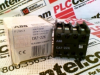 AUXILIARY CONTACT 4POLE 2NO/2NC FOR TYPE K RELAYS -- CA722K