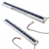 Optical Sensors - Photoelectric, Industrial -- 1110-2761-ND -Image