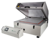 OVTT™ Omni-Axial Vibration Table Top System -- OVTT24