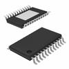 PMIC - LED Drivers -- LT3965IFE-1#PBF-ND