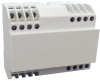 KU4000 Series -- 91.75 -Image