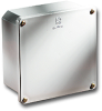 NewSentry® Series PVC Junction Enclosures -- J12124PVC - Image