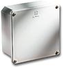 NewSentry® Series PVC Junction Enclosures -- J12124PVC - Image