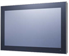 """21.5"""" Fanless Panel PC with Intel® Celeron® N2930 Processor -- PPC-3210SW -- View Larger Image"""