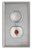 Signaling Device Complete Pushbutton -- 7613 - Image