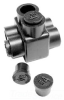 Mechanical Multiple Cable Tap -- USAD 4-2 - Image