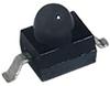 Optical Sensors - Photodiodes -- 754-2340-1-ND -Image
