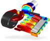 COMSOL Multiphysics® -- AC/DC Module