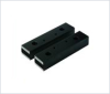 Damping Element -- Damping Rod