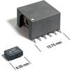 High Power PoE Plus Signal Path Magnetics -- HPX2126L - Image