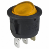 Rocker Switches -- 401-1305-ND -Image