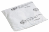 PIG Sheen Clean Oil-Only Absorbent Pillow -- SKM602