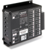 CompletePower™ PMDC Drives - SCA-L -- SCA-LS-30-03