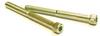 Mil-Spec Socket Cap Screw -- 401371
