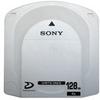Sony - Archival XDCAM - PFD128QLW