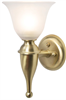 Aether II Wall Sconce - Image