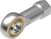 SGS-M20X1,5 Rod eye -- 9264