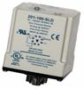 Seal Leak Detector -- 201-100-SLD