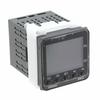 Controllers - Process, Temperature -- E5CC-CX0AUM-000-ND